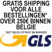 Free shipping nl